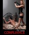 Compliance - P A Jones