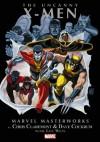 Marvel Masterworks: Uncanny X-Men, Vol. 1 - Chris Claremont, John Byrne, Dave Cockrum