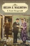 Belos e Malditos - F. Scott Fitzgerald