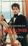 Mr Midshipman Hornblower - C.S. Forester
