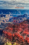 The Canyon Chronicles - Steve Carr