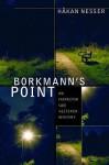 Borkmann's Point: An Inspector Van Veeteren Mystery - Håkan Nesser