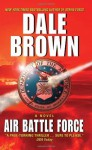 Air Battle Force - Dale Brown