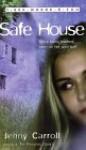 Safe House - Meg Cabot, Jenny Carroll