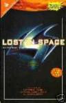 Lost in space. Perduti nello spazio - Catherine Clark, Claudio Carcano