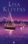 Una noche mágica - Lisa Kleypas