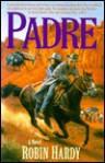 Padre - Robin Hardy
