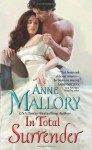 In Total Surrender - Anne Mallory