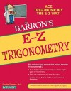 E-Z Trigonometry - Douglas Downing