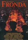 Fronda nr 23/24 jesień 2001. Upadek komunizmu – wyreżyserowany spektakl - Redakcja kwartalnika Fronda