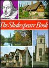 The Shakespeare Book - Jarrold Publishing