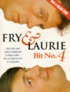Fry & Laurie: Bit No. 4 - Stephen Fry, Hugh Laurie