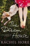 Dream House - Rachel Hore