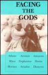 Facing the Gods - James Hillman