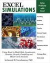Excel Simulations - Gerard M. Verschuuren