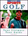 Inside Sports Golf - Roger Matuz