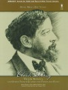 Claude Debussy: Violin Sonata and Other French Classics for Violin and Piano - Claude Debussy