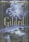 Gilded - Christina L. Farley