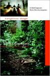 Buried Strangers - Leighton Gage