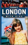 Frommer's London with Kids - Rhonda Carrier, Frommer's