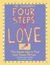 Mr. Alexander's Four Steps to Love - Alexander Stadler, Jennifer Worick