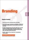 Branding - Steve Coomber
