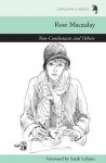 Non Combatants And Others - Rose Macaulay