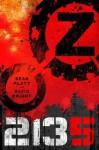 Z 2135 - Sean Platt, David W. Wright