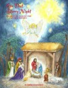 On That Starry Night ..A Christmas Pageant for Young Children - Patricia Kennedy