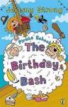 Birthday Bash - Jeremy Strong