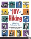 Joy of Hiking Trailmaster Way - John McKinney