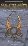 SACRED: Sternental (Die Chronik von Ancaria, #2) - Steve Whitton, Andreas Kasprzak