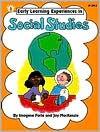 Social Studies (Early Learning Experiences) - Imogene Forte, Joy MacKenzie