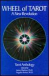 Wheel of Tarot: A New Revolution - James Wanless