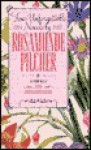 Rosamunde Pilcher: Under Gemini/the Empty House/the Day of the Storm/Another View/Boxed Set - Rosamunde Pilcher