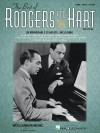 The Best Of Rodgers And Hart - Richard Rodgers