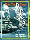 Take the Aspen Train - R. Larsh, Robert Nichols