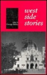 West Side Stories - George Bailey