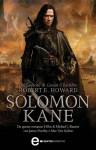 Solomon Kane - Robert E. Howard, Sebastiano Fusco, Gianni Pilo