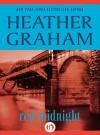 Red Midnight - Heather Graham