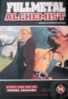 Fullmetal Alchemist, Vol. 11 (Fullmetal Alchemist, #11) - Hiromu Arakawa
