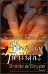 Howling at Twilight - Brenda Bryce