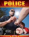 Police - Jim Ollhoff