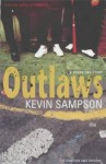 Outlaws - Kevin Sampson
