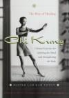 Chi Kung: The Way Of Healing - Kam Chuen Lam, Veitch