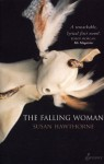 The Falling Woman - Susan Hawthorne