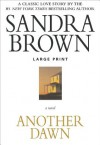 Another Dawn (Coleman Family Saga) - Sandra Brown
