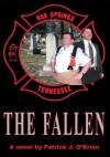 The Fallen - Patrick J. O'Brian