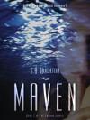 Maven - S.A. Huchton, Starla Huchton