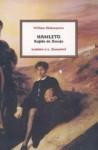 Hamleto, reĝido de Danujo (9a eldono) - L.L. Zamenhof, William Shakespeare